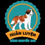 Trung tâm huấn luyện chó, dạy chó uy tín, giá rẻ